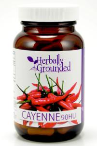 Cayenne-90HU