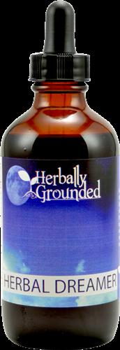 HerbalDreamer