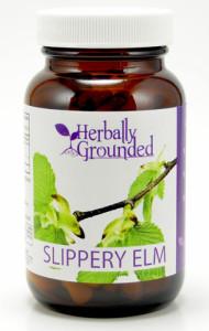 Slippery-Elm