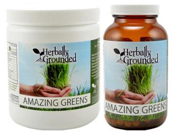 amazing-greens
