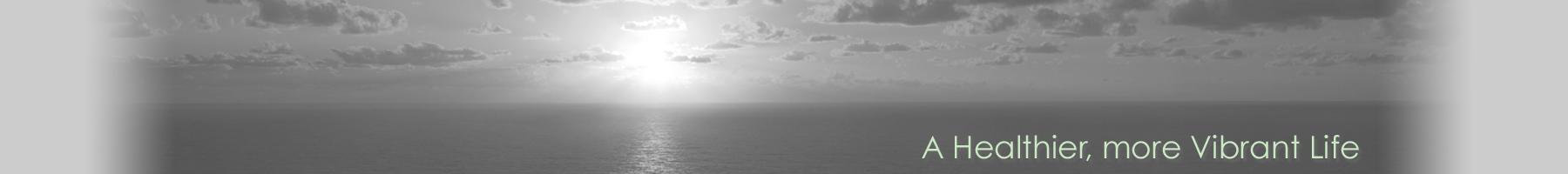 ocean-sunset1