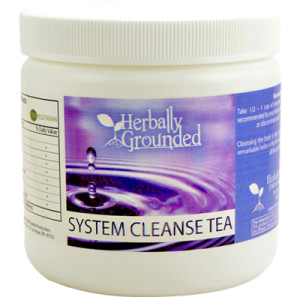 system-cleanse-tea