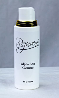 Alpha-Beta-Cleanser1