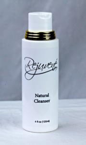Natural-Cleanser1-179x300
