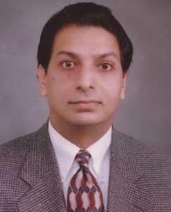 dr-sheikh